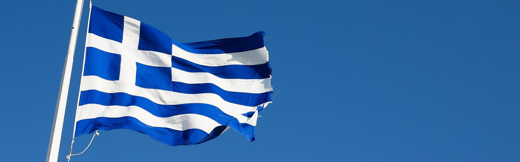 csm_Greece__002__38ad2167f3.jpg