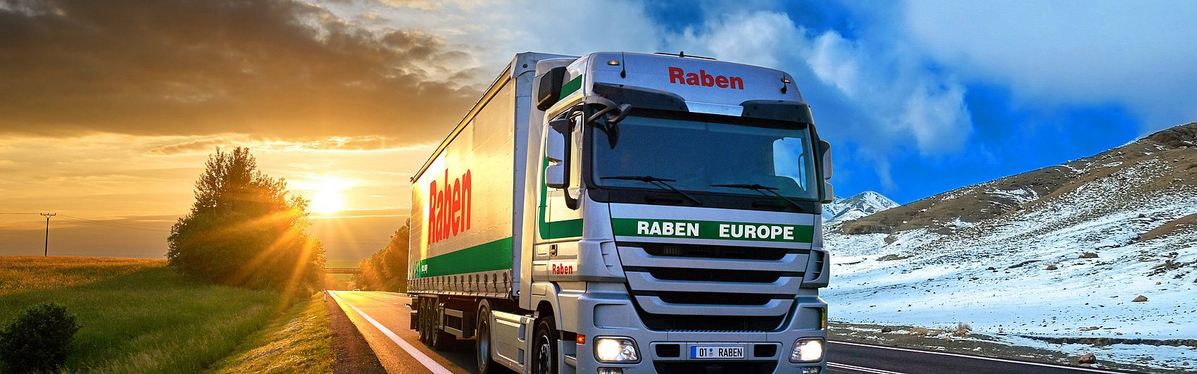 csm_KV_2019_Raben_Group_Europe__002__cde4813778.jpg