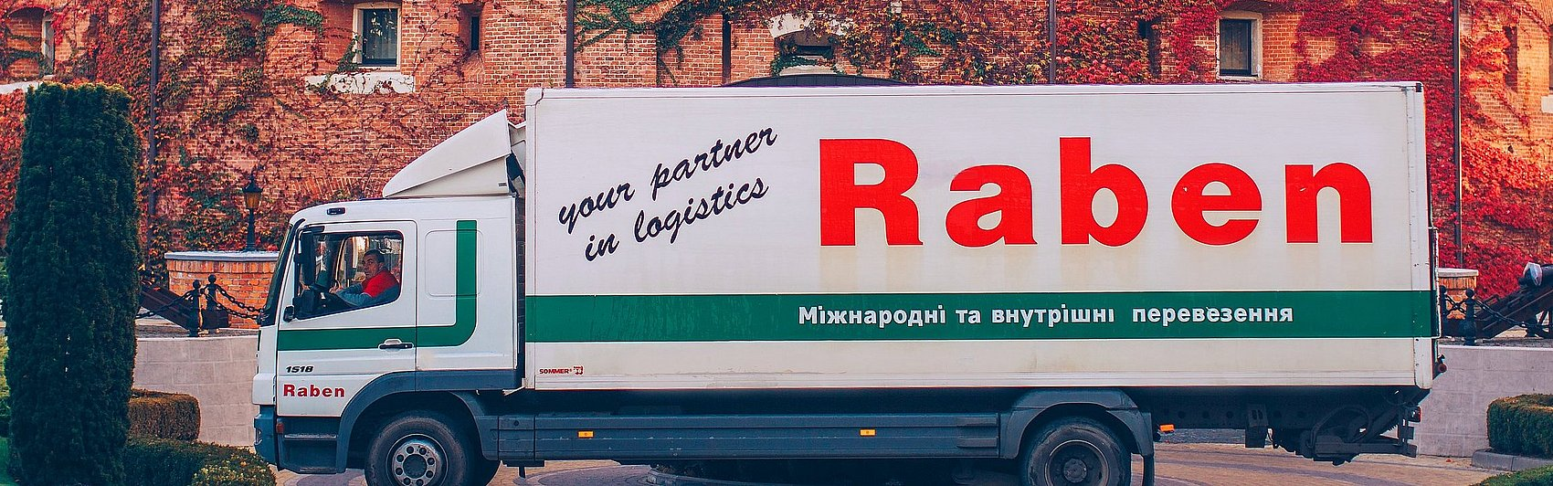 csm_csm_ukraina_17_c7f3ffe27b_c713642039.jpg